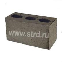 Керамзитобетон купить в москве цена природный камень цементный раствор