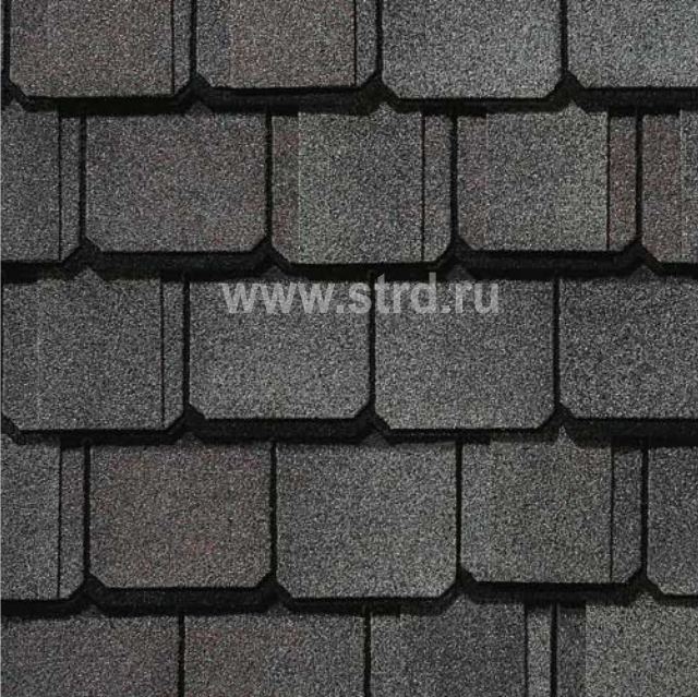 Grand Manor Colonial Slate