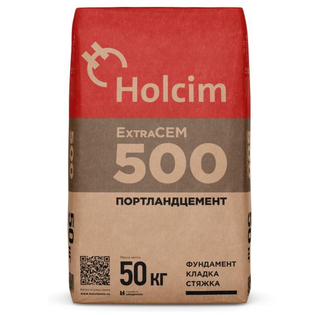 Москва цена цемента купит цемент в москве