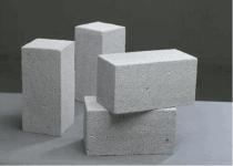 Пеноблоки  стеновые/перегородочные